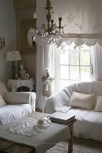Chambre Shabby Chic : 1000 id es sur le th me chambres shabby chic sur pinterest shabby chic chambres et commodes ~ Preciouscoupons.com Idées de Décoration