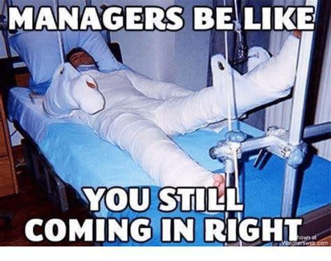 Spn Kink Meme Delicious - bosses be like meme 28 images snow jokes kappit bosses be like you are still coming to work