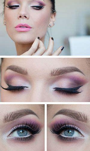frozen queen elsa makeup  disney princess beauty   maquillaje de ojos maquillaje