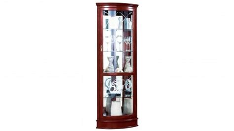 display cabinet harvey norman woodworking projects plans