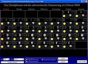 Mondphase Berechnen : skygazer 39 s almanac for windows ~ Themetempest.com Abrechnung