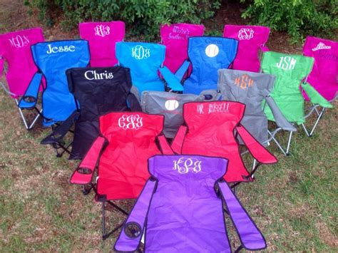 25+ Best Ideas About Monogrammed Tailgate Chairs On Pinterest Tufted Dining Room Chairs Papasan Chair Frame Sale Sleeper Sofa Twin Silver Sashes Vintage Wooden Folding Brown Recliner Cheapest To Bed Sex Reviews