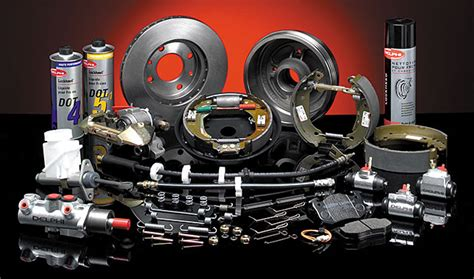 Delphi Auto Parts Coupons: 20% Discount at AutoZone ...