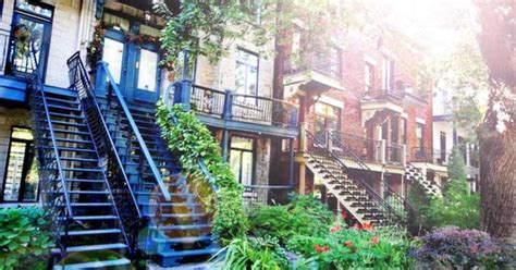 Appartments Montreal by A Montreal Website That Allows You To Rank Any Landlord