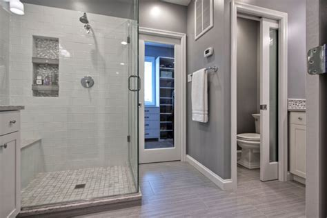 create  master suite   bathroom addition mosby