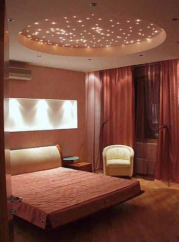 schlafzimmer ideen mit leds foto dipline pu schaumdecke led sternenhimmel schlafzimmer
