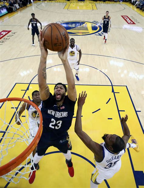 NBA trade deadline: East contenders make their moves, but ...