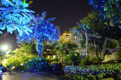 laser lights for trees x laser blue landscape lighting laser lighting outdoor