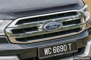 Jv Auto : ford signs mou with china 39 s zotye auto for ev jv ~ Gottalentnigeria.com Avis de Voitures