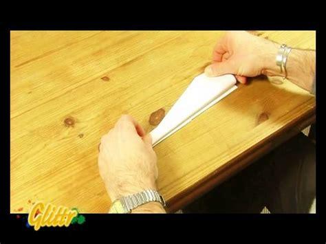 papierflieger selber basteln papierflieger basteln anleitung zum selber falten