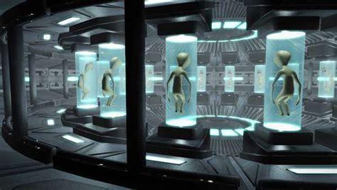 animation  aliens   ufo  science fiction