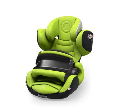 choisir siege auto babyfrance com pourquoi choisir le siège auto avec