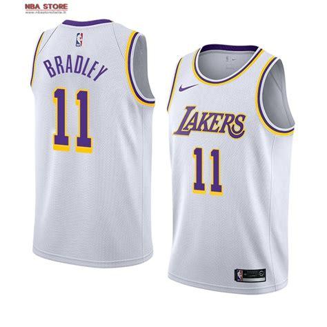Vendite Divise Basket Personalizzate NBA Los Angeles ...