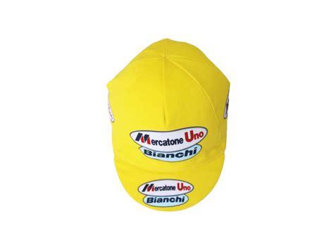 Vintage Mercatone Uno Cap