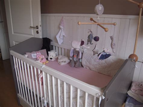 chambre bébé couleur couleur chambre bebe mixte chaios com