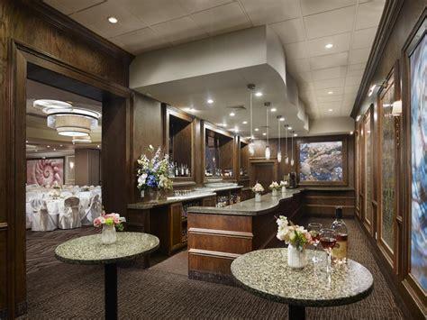 banquet room ria mar restaurant bar