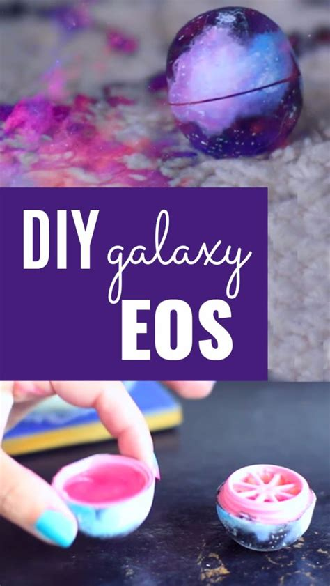 diy galaxy crafts     world