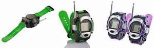 Knopfzellen Für Uhren : das ist ein gadget zwei walkie talkie uhren f r 6 51 ~ Orissabook.com Haus und Dekorationen
