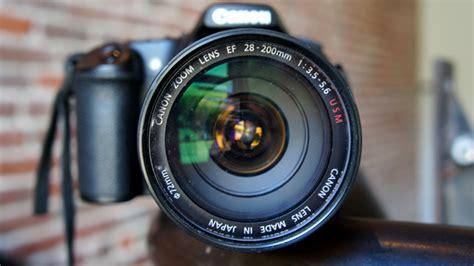meet lens