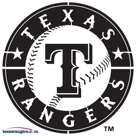 Dallas Cowboys Pumpkin Pattern by Texas Rangers Free Pumpkin Carving Stencil Templates And
