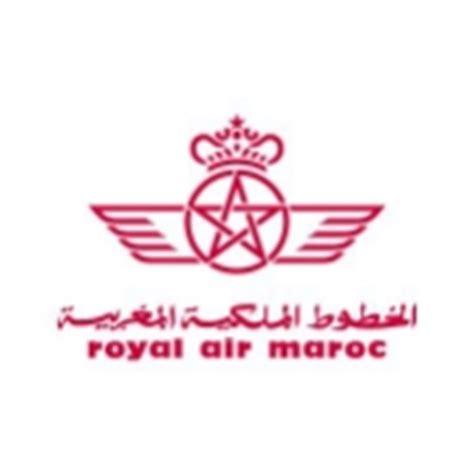 royal air maroc siege travailler chez royal air maroc glassdoor fr