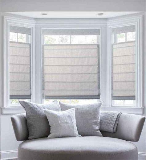 ultimate guide  blinds  bay windows  blinds