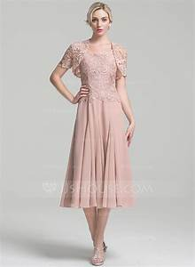 innovative mother of the bride dresses mother of the bride With mothers dresses for wedding