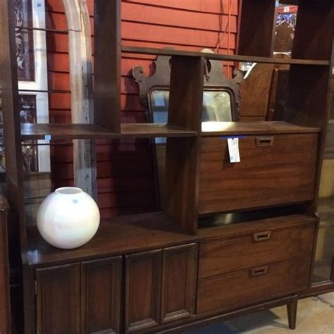 Furniture Stores In Chicago
