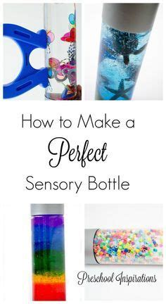 sensory kits dementia images  pinterest