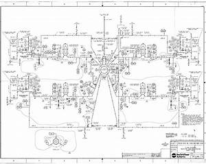 Simplified Drawings  Piping And Instrumentation Drawings