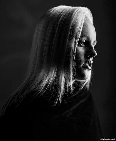 Low Key Photography Portraits  Wwwpixsharkcom Images