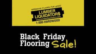 black friday deals on floor ls black friday flooring deals home fatare