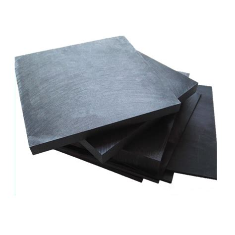 mm thickness impregnated isostatic graphite plate battery buy graphite plate batterygraphite
