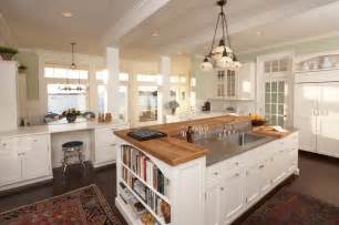 kitchen island design pictures 60 kitchen island ideas and designs freshome com