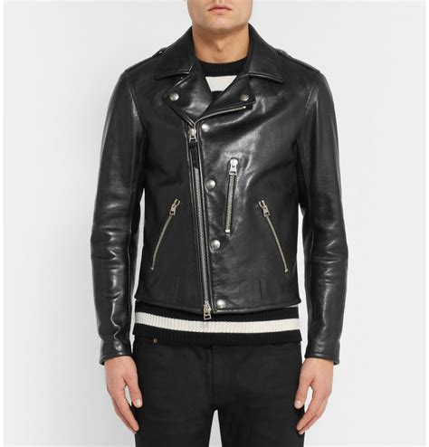 tom ford leather lucky blue smith for tom ford 2016 summer caign the fashionisto