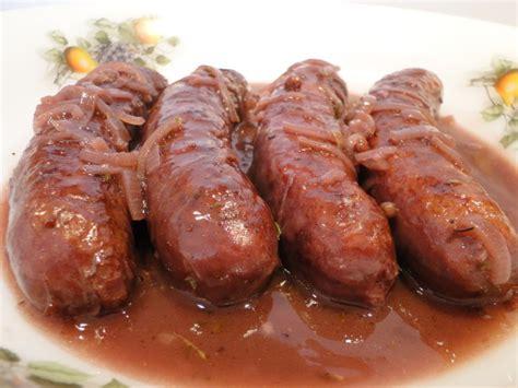 cuisiner des oignons cuisiner des diots de savoie 28 images recette de