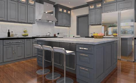 shaker kitchen ideas cabinet grey shaker kitchen cabinet care partnerships
