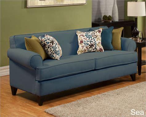 sofa bonnie  benchley furniture bh bosf