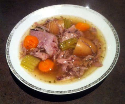 turkey leg pot roast for cooker recipe food