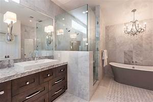 Bathroom Remodeling VA DC HDELEMENTS Call 571-434-0580!