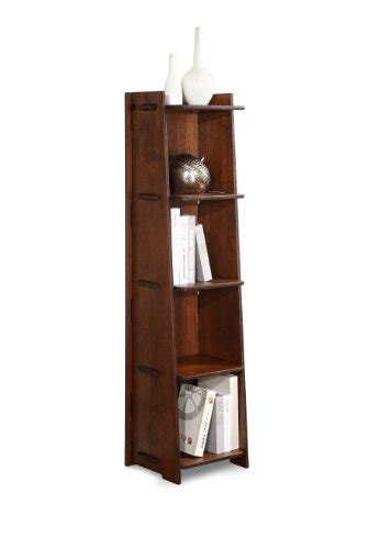 16 Inch Bookcase by Prices See Legare Craft Bookcase 57 By 16 Inch Espresso