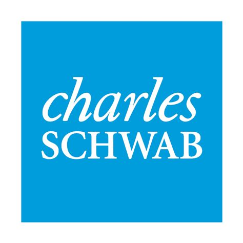 Charles Schwab Launches New Campaign Celebrating the ...
