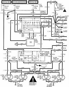 88 Chevy Truck Turn Signal Wiring Diagram
