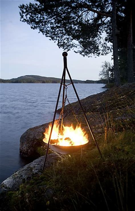hanging brazier clas ohlson clas ohlson