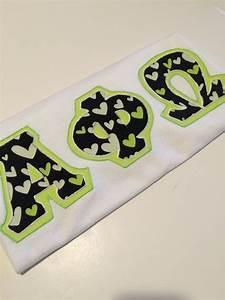 58 best alpha phi omega images on pinterest alpha phi With alpha phi omega letter shirts