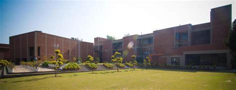 picture 1 of indian statistical institute delhi center