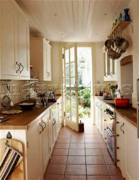 galley kitchen ideas small galley kitchen design ideas architectural design