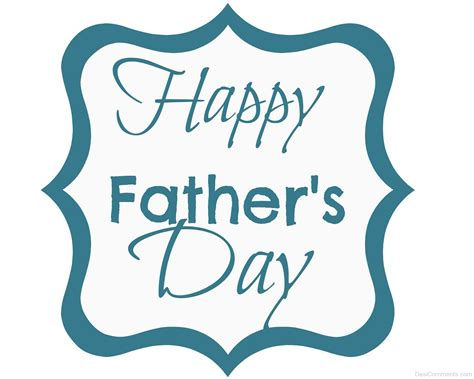 Father's Day Pictures, Images, Graphics For Facebook