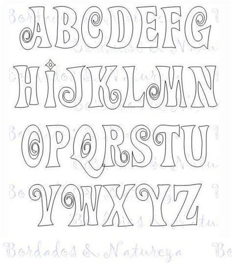 moldes de letras para imprimir buscar con letters and fonts search