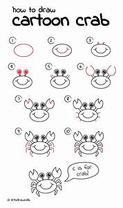 Best 25+ Drawing step ideas on Pinterest | Step by step ...